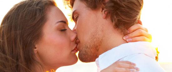 Kako se pravilno ljubiti jezikom