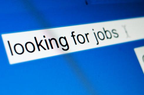 Posao u Danskoj - kako do posla