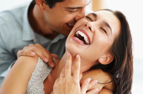 Kako osvojiti ženu