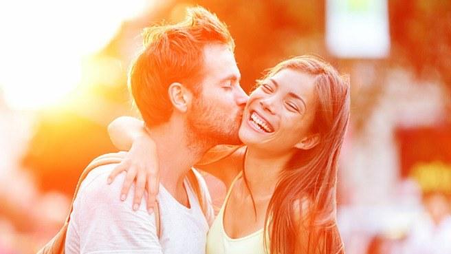 Kako privući ljubav u život