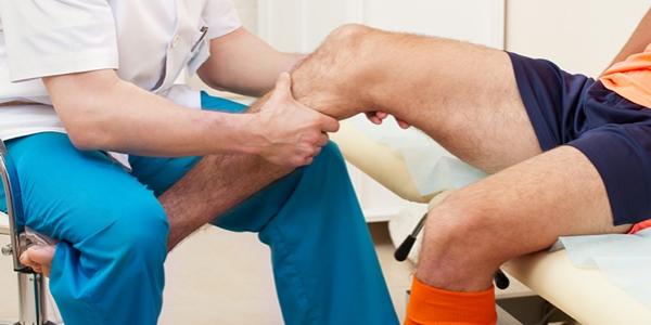Kako smanjiti rizik od povrede