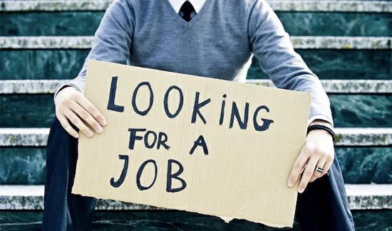 Posao u Engleskoj - kako do posla