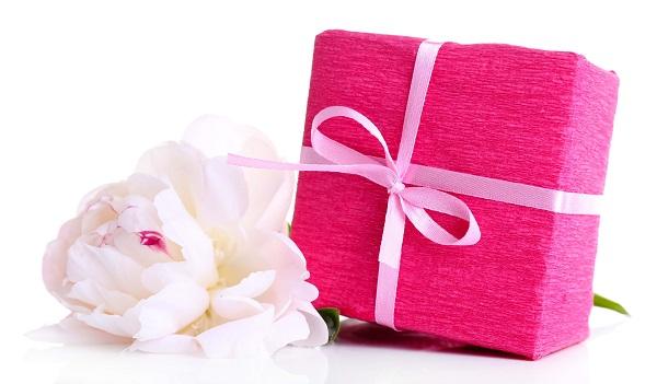 Originalne ideje za najlepši poklon