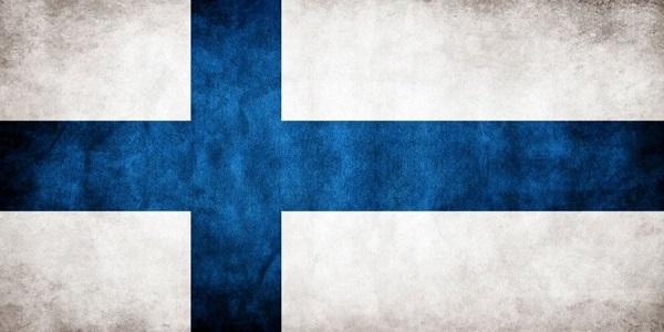 Posao u Finskoj – kako do posla