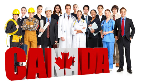 Posao u Kanadi – kako do posla