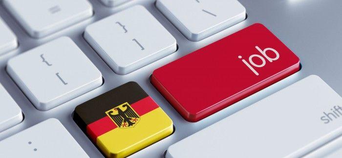 Posao u Nemačkoj – kako do posla
