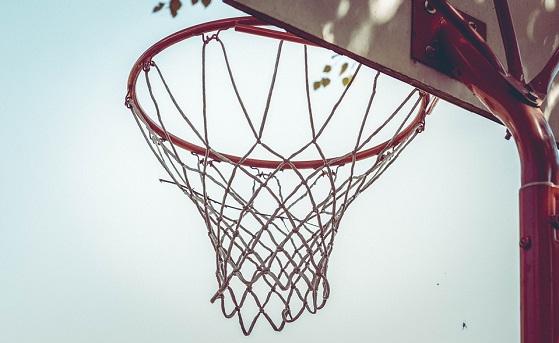 Pravila košarke i dimenzije košarkaškog terena