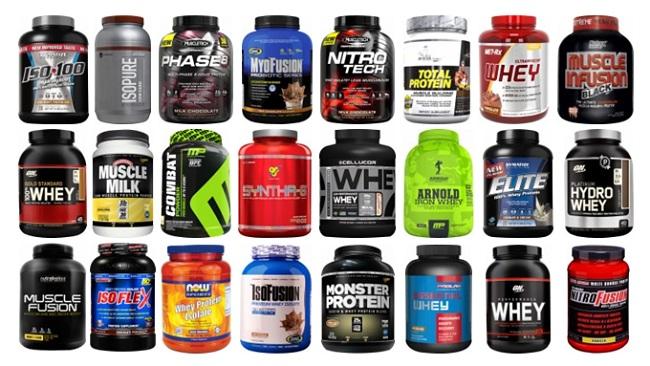 kupovina-whey-proteina-koji-je-najbolji-protein-suplement-i-koja-je-cena