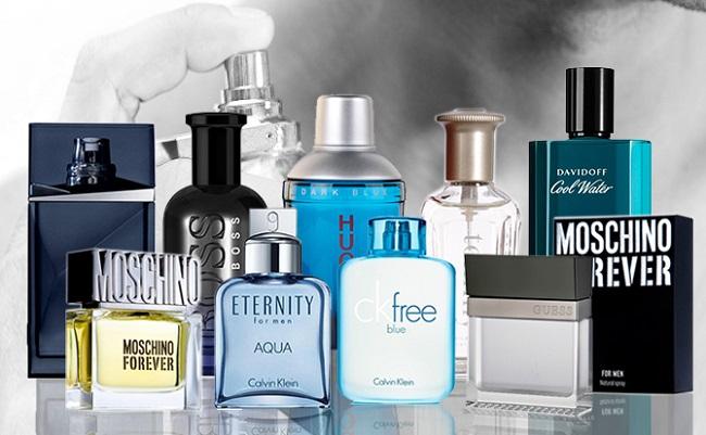 najbolji-parfemi-za-muskarce