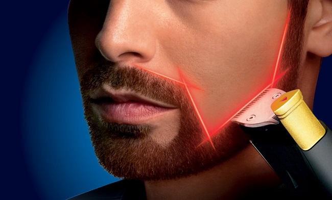 trimer-za-bradu-kako-odabrati-pravi