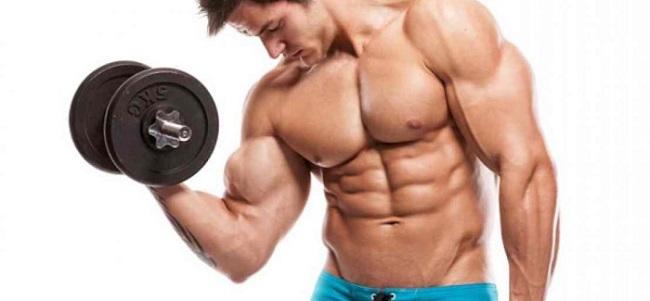 vezbe-za-bicepse
