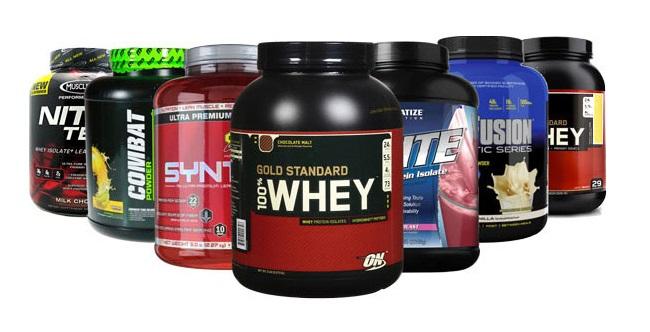 whey-proteini-cena-i-vodic-za-kupovinu