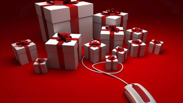 Ideje za poklon za položen diplomski ispit