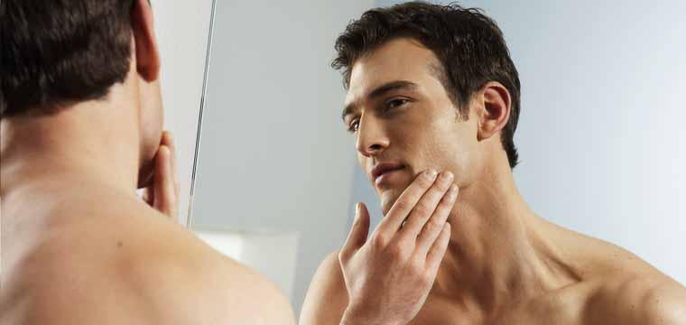 Kako se obrijati - postupak za brijanje brade