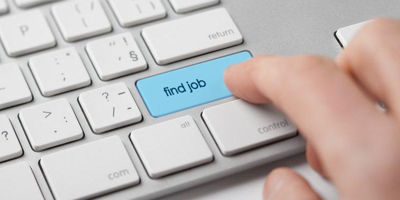 Posao u Kini - kako do posla