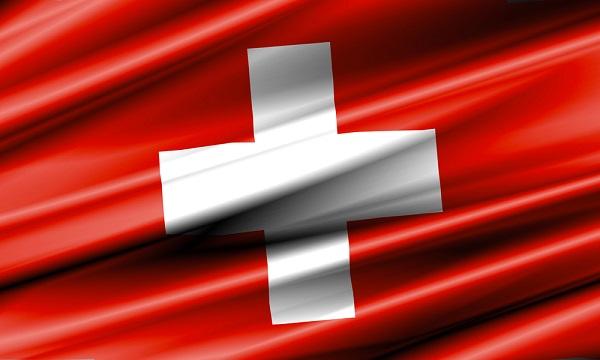Posao u Švajcarskoj – kako do posla