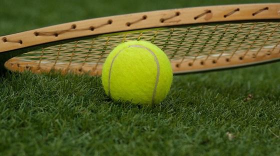 Pravila tenisa i dimenzije teniskog terena