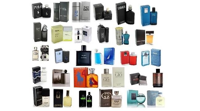 najlepsi-muski-parfemi