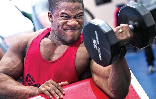 vezbe-za-ruke-za-biceps-i-triceps